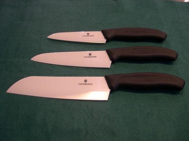 Coltelleria donnini - Victorinox coltelli cucina ...